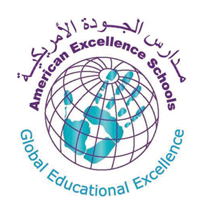 american excellence school